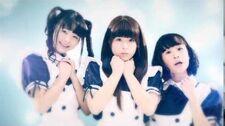 BiS / アイドル