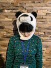 Pandalunaleafy