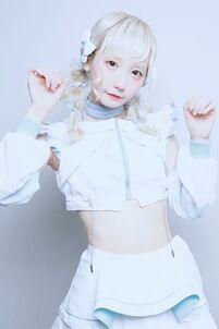 Rinahamu012019