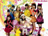 BomBom World☆