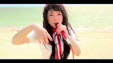 LUI FRONTiC 赤羽JAPAN - 「ワンダーループ」MV