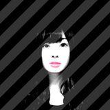 Mizuta Mari Solo Discography