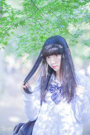 TsukinoYuki8
