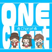OneCharat
