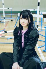 Miyukiangel Discography Featured In