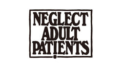 NEGLECT-ADULT-PATiENTS logo 620x340
