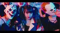 Have it my way -OFFiCiAL ViDEO-