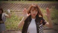 「AmberDawn 僕らはここから歩き出す」 MV