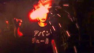 The End 【MV】