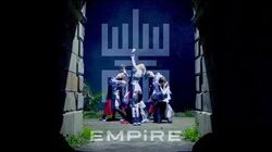 EMPiRE EMPiRE originals OFFiCiAL ViDEO