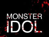 MONSTER IDOL