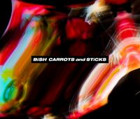 CarrotSticksDVD
