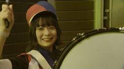 『PARADE GOES ON TOUR at 中野サンプラザ』告知ティザー映像