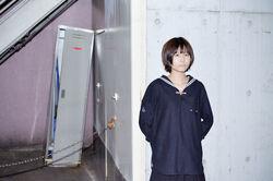 Mikinorumu2