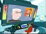 Major and Perry
