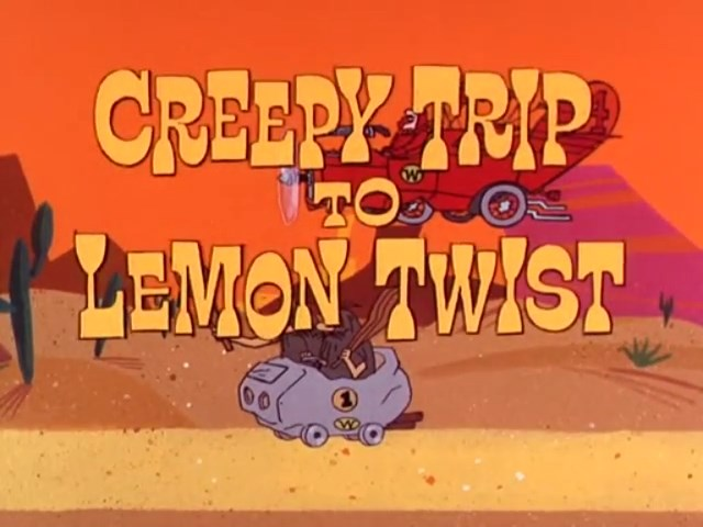 File:Wr creepy trip.jpg