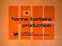 Hbb hb logo