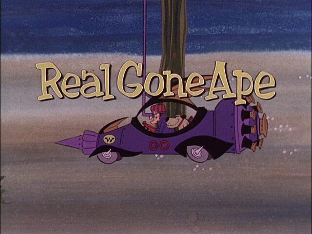 File:Wr real gone ape.jpg