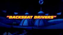 Wr 2017 13 backseat drivers