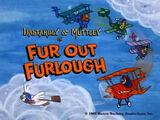 Fur Out Furlough