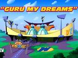 Guru My Dreams