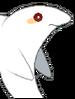 Sal (shark form) 4