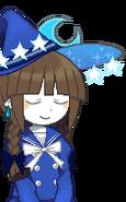I-Wadanohara-Blue7