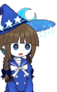 I-Wadanohara-Blue3