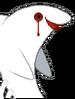 Sal (shark form) 26