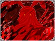 Tosatsu red