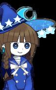 I-Wadanohara-Blue