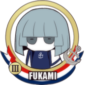 Fukami popularity pole