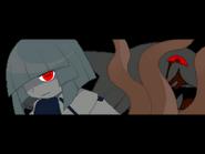 Dark fukami and sal