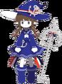 Wadanohara character art.png