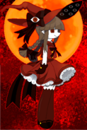 Red witch full 2