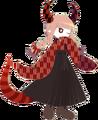 Laurentia character art.png
