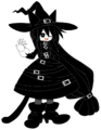 Chlomaki character art.png