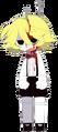 Tsuribari character art.png
