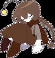 Tomoshibi character art.png