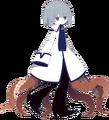 Fukami character art.png