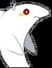 Sal (shark form) 24