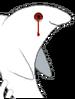 Sal (shark form) 27