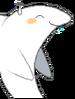 Sal (shark form) 21