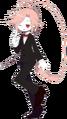 Cherryblod character art.png