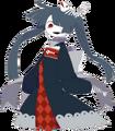 Princess mikotsu character art.png
