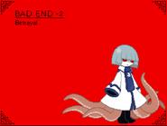 Fukami bad end