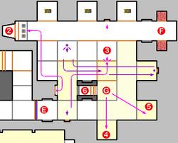 D64 MAP29 secr
