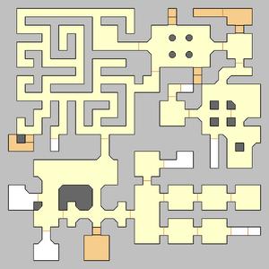 DoomRPG 07-Sector 5