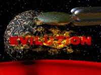 TNTEvilution