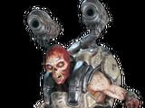 Revenant (Doom4)
